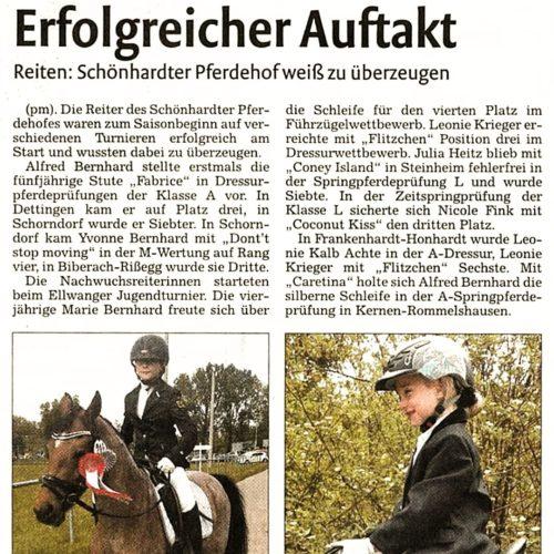07 - Remszeitung vom 21. Mai 2014