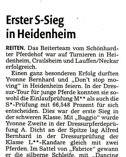 10 - Remszeitung vom 19.06.15
