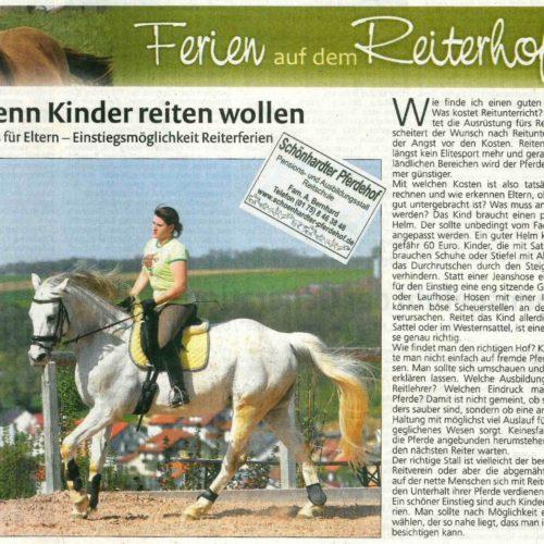 10 - Remszeitung vom 21.07.2012