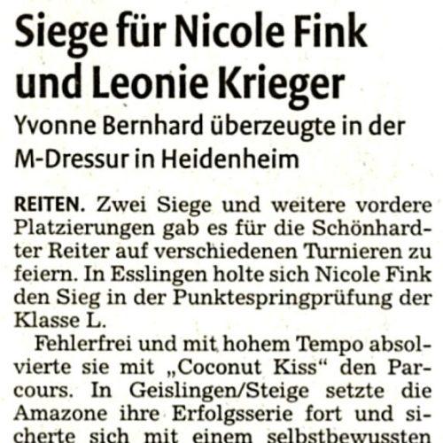 12 - Remszeitung vom 25. Juli 2014
