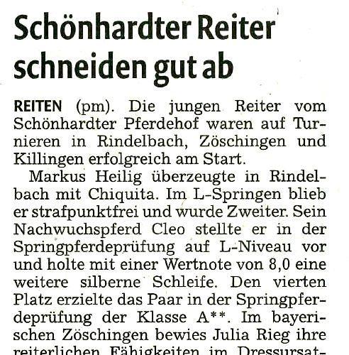 13 - Remszeitung vom 01.09.2012