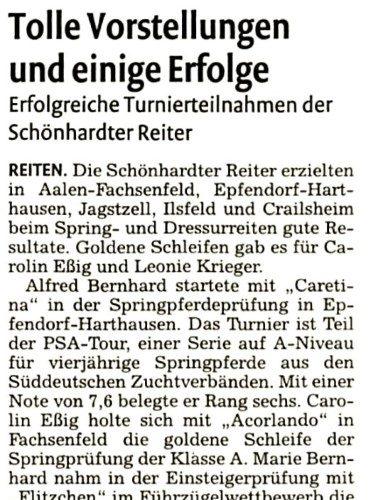 18 - Remszeitung vom 28. Juli 2014