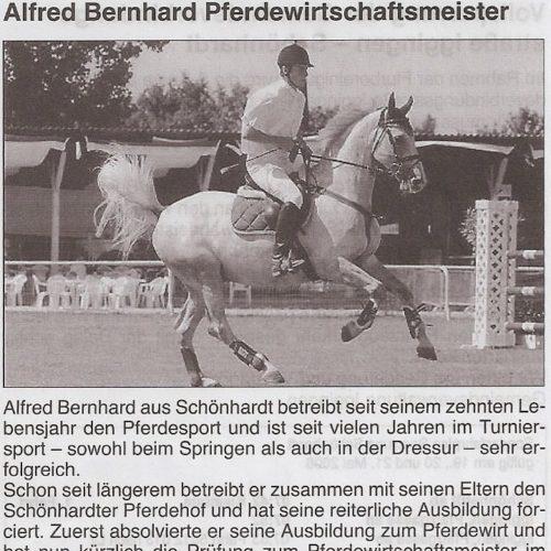 Mitteilungsblatt Iggingen vom 14.05.2008