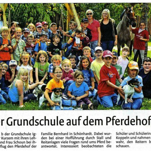 Rems-Zeitung vom 22.07.2011