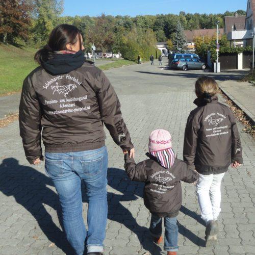 Jugendturnier Aalen 15.10.2011 23-02-06