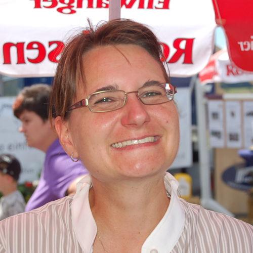 Reitturnier_Jagstzell_2010_ 30.07.2010 10-41-11
