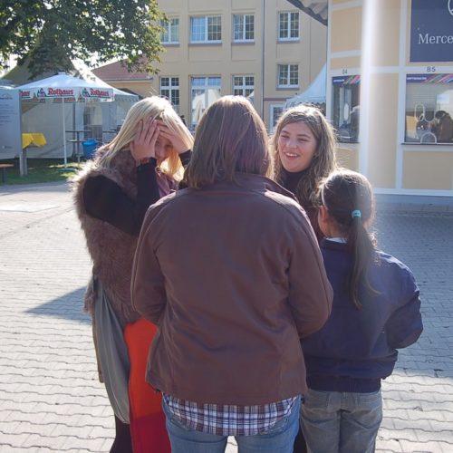 Stallausflug 2010- 04.09.2010 10-11-00