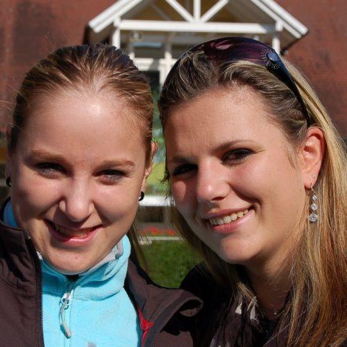 Stallausflug 2010- 04.09.2010 10-22-33