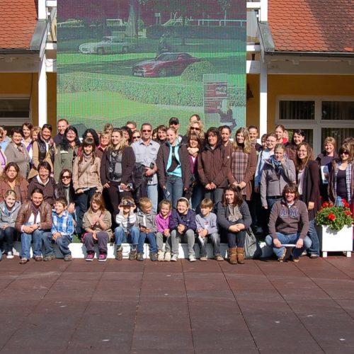Stallausflug 2010- 04.09.2010 10-42-55