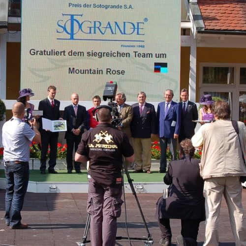 Stallausflug 2010- 04.09.2010 15-39-02