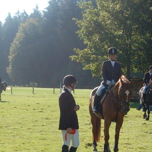 Turnier Koengisbronn-Zang 09.09.2011 09-29-24 09.09.2011 10-04-03