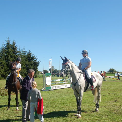 Turnier Koengisbronn-Zang 09.09.2011 09-29-24 09.09.2011 12-27-23