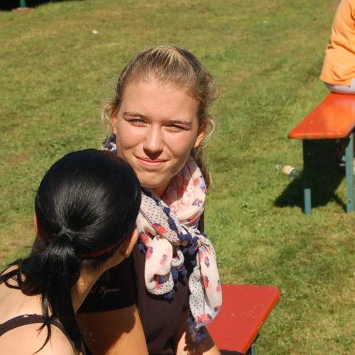 Turnier Koengisbronn-Zang 09.09.2011 09-29-24 09.09.2011 13-19-01