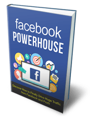 WP2FP Bonus Facebook Powerhouse Traffic Secrets
