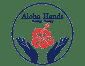Aloha-Hands-Logo