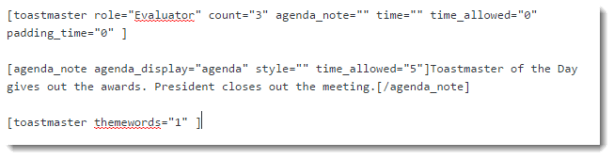 themewords_shortcode