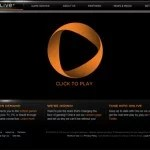 OnLive--The-Future-of-Video-Games