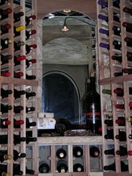 WineCave2