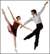 Walnut Creek, CA, Events, Diablo Ballet celebrates its 20th anniversary with a special night.