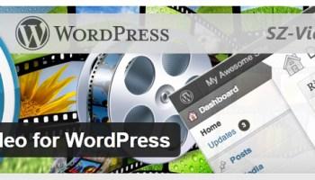 13 Best iFrame Plugins for WordPress - WPAisle