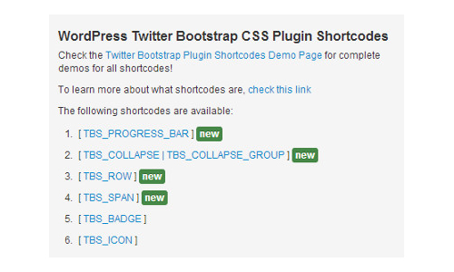 How to add Twitter Bootstrap CSS in WordPress