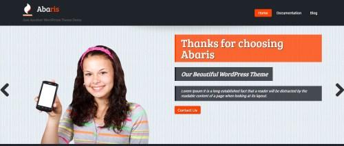 Abaris