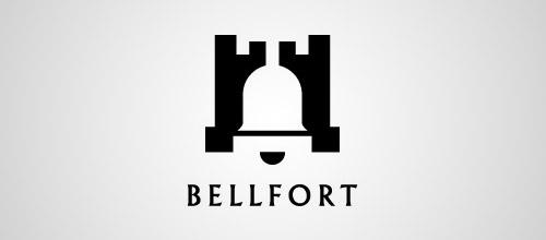 Bellfort