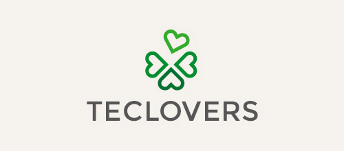 Teclovers