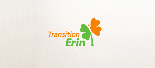 Transition Erin