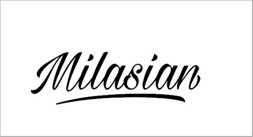20 Best Free Handwriting Fonts - WPAlkane