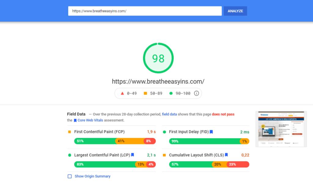 FireShot Capture 242 PageSpeed Insights developers.google.com