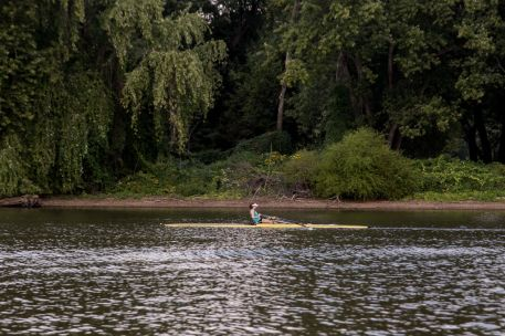 a-one-person-scull-out-for-morning-pratice-by-richard-jacob
