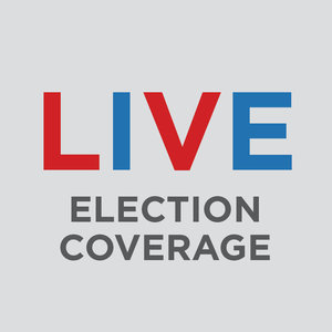 Live: 2020 Election Updates And Results