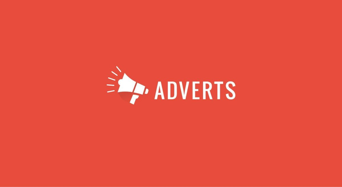 WPAdverts - WordPress Classifieds Plugin