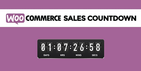 Best WooCommerce Plugins for Marketing 2016