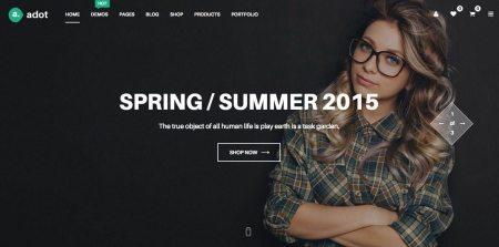 ecommerce-wordpress-themes-adot