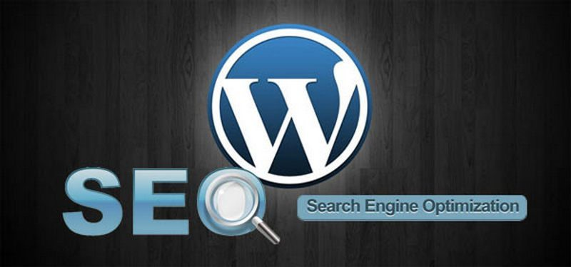 WordPress SEO Tutorial Series A to Z