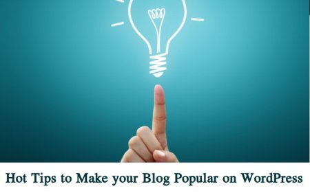 how-to-make-your-blog-popular-on-wordpress