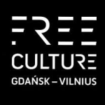 free_culture