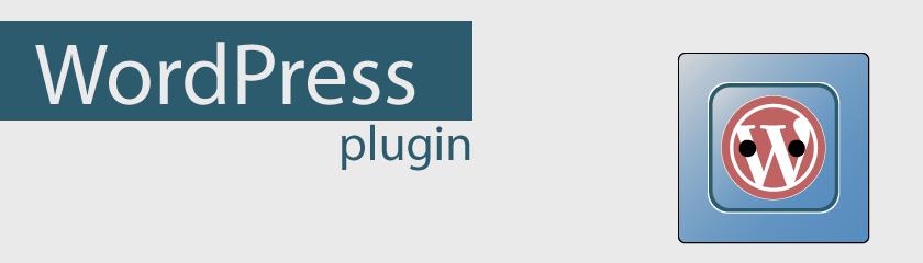 Koliko plugin-ova treba imati?