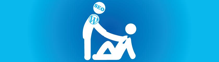 Kako da pomognete svojim klijentima sa SEO optimizacijom? WPAurora WordPress Srbija