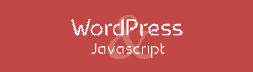 Da li novi WordPress zasnovan na Javascript-u otežava sve?