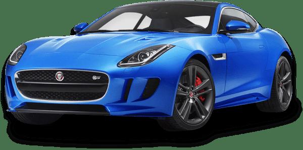 WordPress Auto Listings Plugin – A Car Sales Plugin