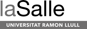 Curso WordPress La Salle