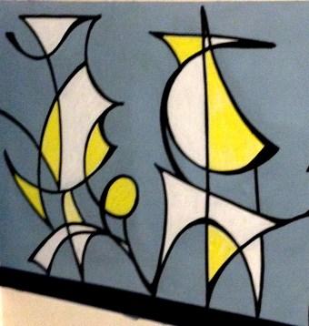 CLR Detail