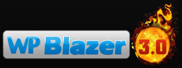 wp-blazer-logo