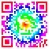 QR-Code Anwendung