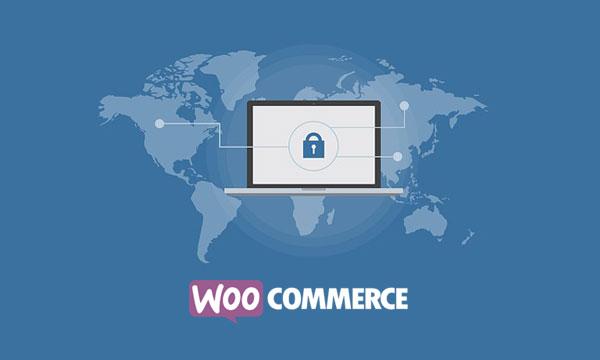 Proteger tu tienda viritual y fortalecer la seguridad de WooCommerce