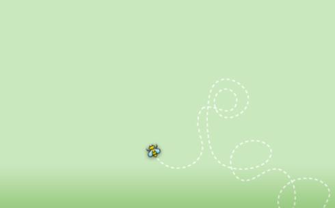 Plugin bbPress para crear foros en WordPress