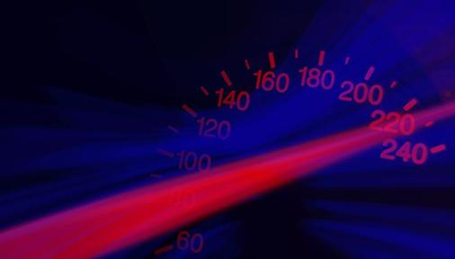 Problemas de velocidad del servidor del sitio web de WordPress